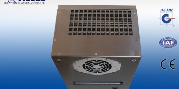 elektrik-pano-klimasi-pn-500-14