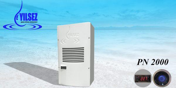 Pano-klima-pls-pn-2000