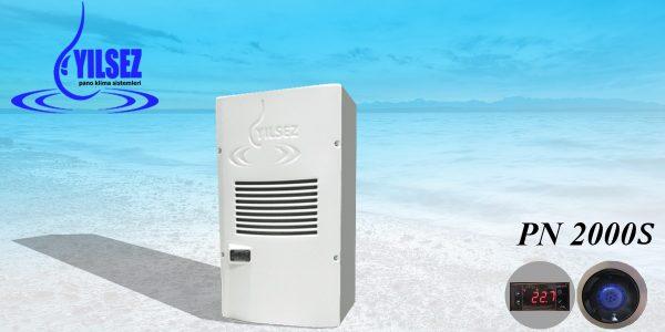 Pano-klima-pls-pn-2000-S