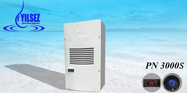 Pano-klima-pls-pn-3000-S