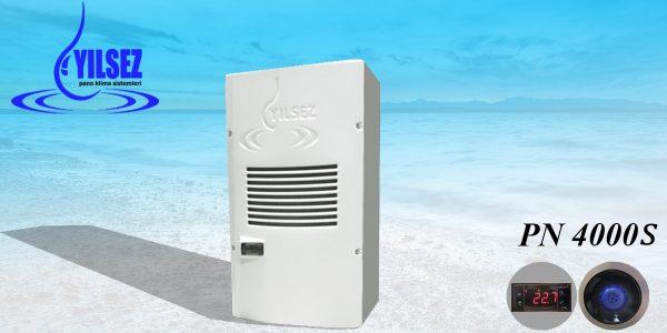 Pano-klima-pls-pn-4000-S