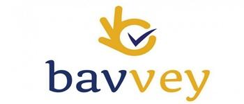 bavvey-ic-ve-dis-ticaret-limited-sirketi