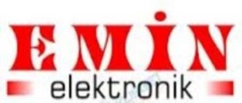 pano-klima-emin-elektronik