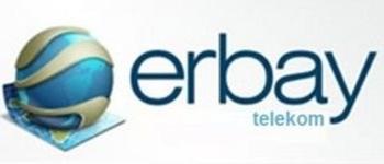 pano-klima-erbay-telekon
