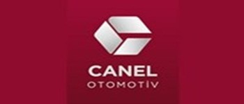 pano-klima-logo-CanelOtomot