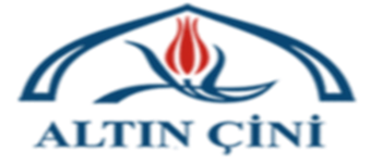 pano-klima-logo-altin-cini-seramik