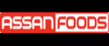 pano-klima-logo-assan-gida