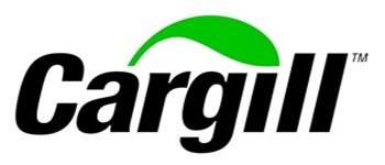 pano-klima-logo-cargill-tarim