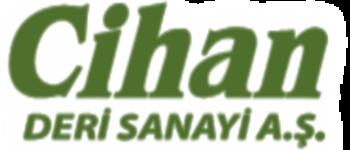 pano-klima-logo-cihan-deri