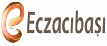 pano-klima-logo-eczacibasi