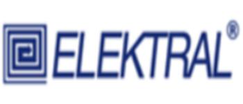 pano-klima-logo-elektral-elektromekanik