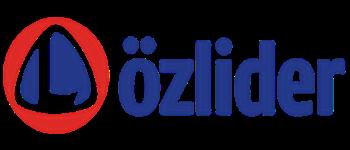 pano-klima-logo-ozliderlog