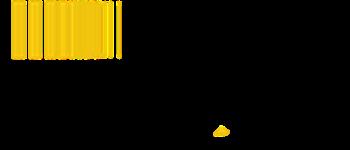 pano-klima-logo-ozyasar