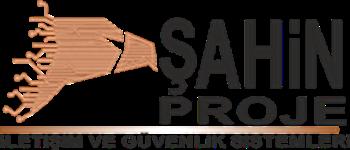 pano-klima-logo-sahin-proje