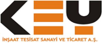 pano-klima-logo-sanikey-seramik-saglik