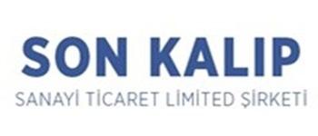pano-klima-logo-sonkalip