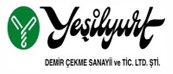 pano-klima-logo-yesilyurt-demir-celik