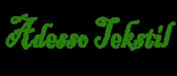 pano-klima-logo_Adesso