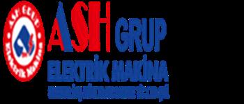 pano-klima-logo_ash-group