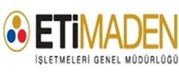 pano-klima-logo_eti-maden