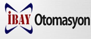 pano-klima-logo_ibay-otomasyon