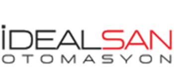 pano-klima-logo_idealsan