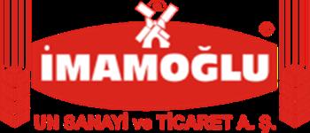 pano-klima-logo_imamoglu