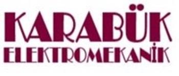 pano-klima-logo_karabuk
