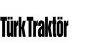 pano-klima-logo_turk-traktor