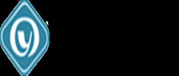 pano-klima-logo_umran-boru