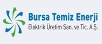 pano-klima-ref_bursa_elektrik