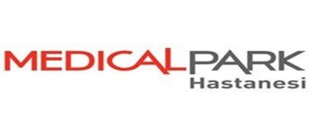 pano-klima-ref_medical