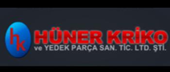 pano-klima-ref_zhuner_kriko