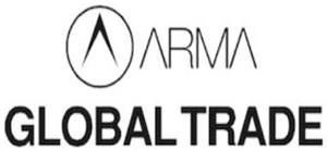 cift-kisilik-okul-sirasi-logo-arma-global-trade-as