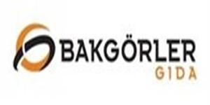 cift-kisilik-okul-sirasi-logo-bakgorler-gida-ltd-sti
