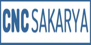 cift-kisilik-okul-sirasi-logo-cnc-sakarya-end-kalip