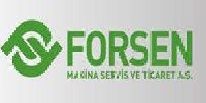 cift-kisilik-okul-sirasi-logo-forsen-makina-as