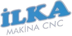 cift-kisilik-okul-sirasi-logo-ilka-makina-cnc