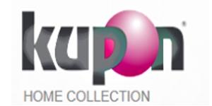 cift-kisilik-okul-sirasi-logo-kupon-tekstil-turizm-ltd-sti