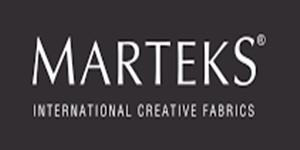 cift-kisilik-okul-sirasi-logo-marteks-tekstil-as