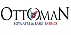 cift-kisilik-okul-sirasi-logo-ottoman-boya-apre-as
