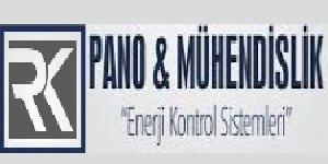 cift-kisilik-okul-sirasi-logo-rk-pano-oto-mak-ltd-sti