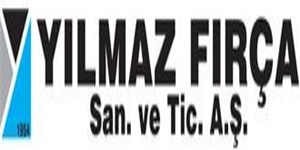 cift-kisilik-okul-sirasi-logo-yilmaz-firca-as