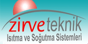 cift-kisilik-okul-sirasi-logo-zirve-teknik-sogutma